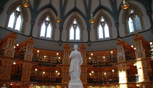Library-of-parliament-ottawa-canada