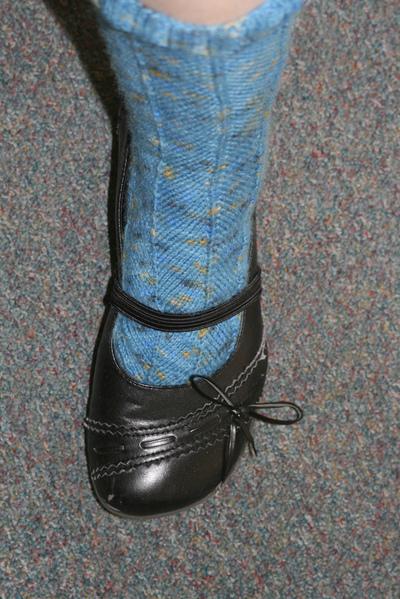 Socks_5_2